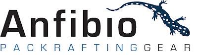 Anfibio Packrafting Logo