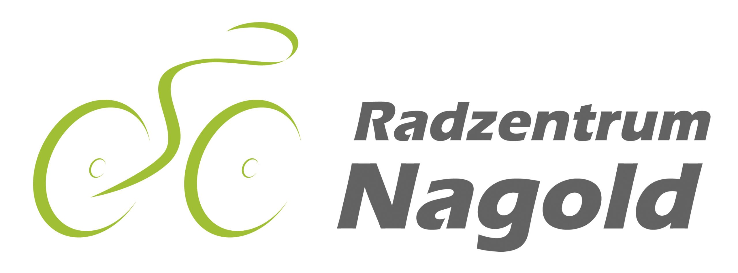 Radzentrum Nagold